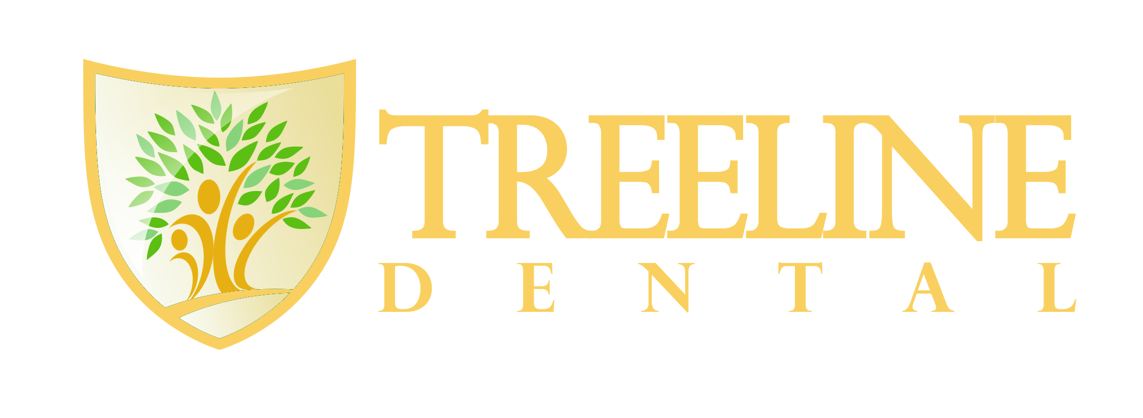 treelinedental.com